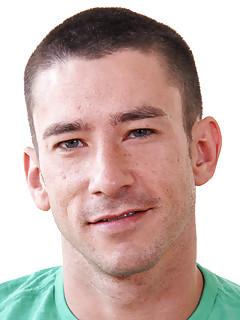 Gay Faces Pics