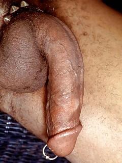 Gay Piercing Pics
