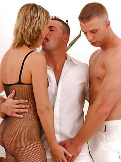 Bisexual Pics
