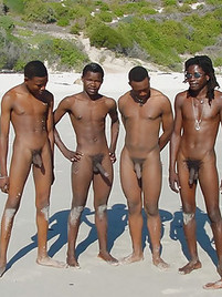 gays gallery nudist on beach free